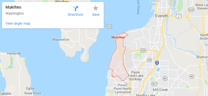 Maps of Mukilteo, mapquest, google, yahoo, bing, driving directions